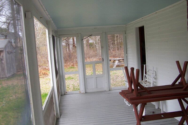 Vacation Rentals by Cranberry Real Estate, West Dennis, MA 508-394-1700