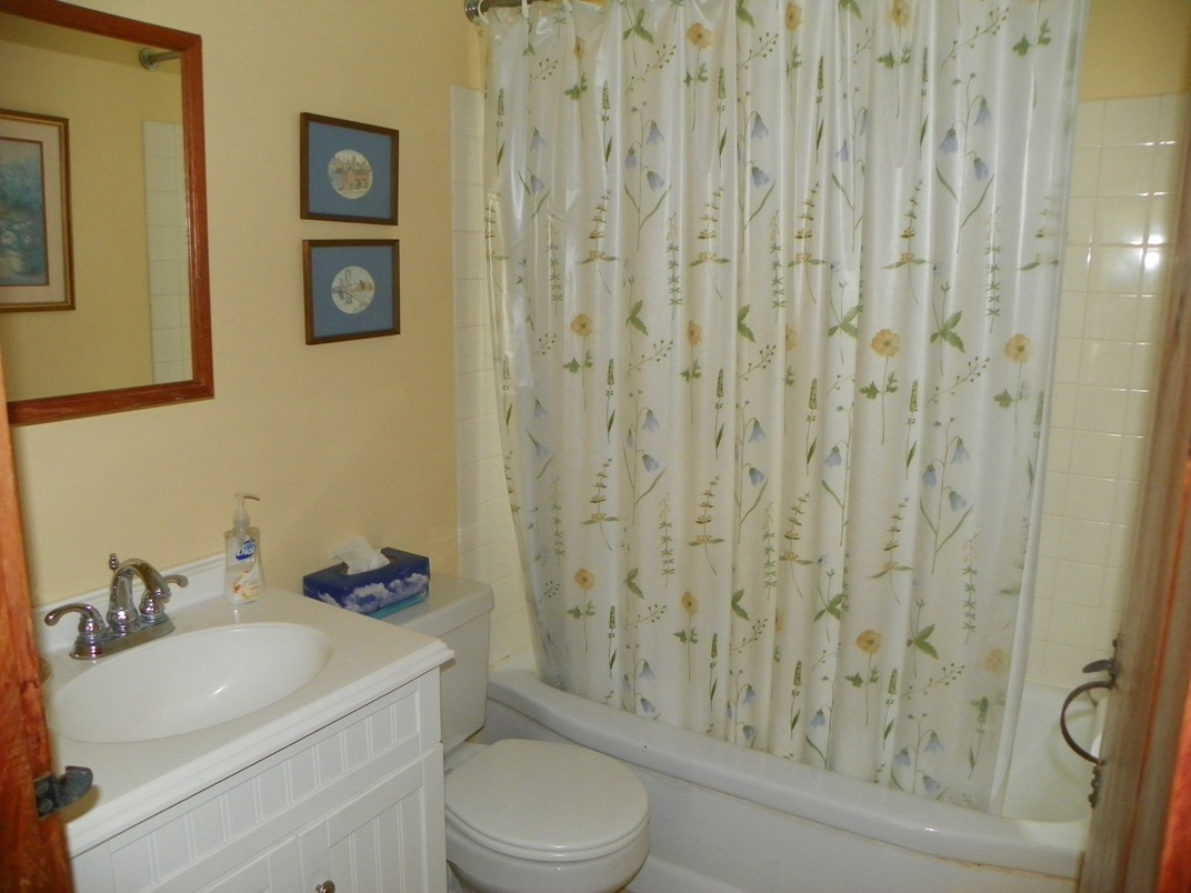 Bath at 16 Regan Rd., West Dennis, MA 02670