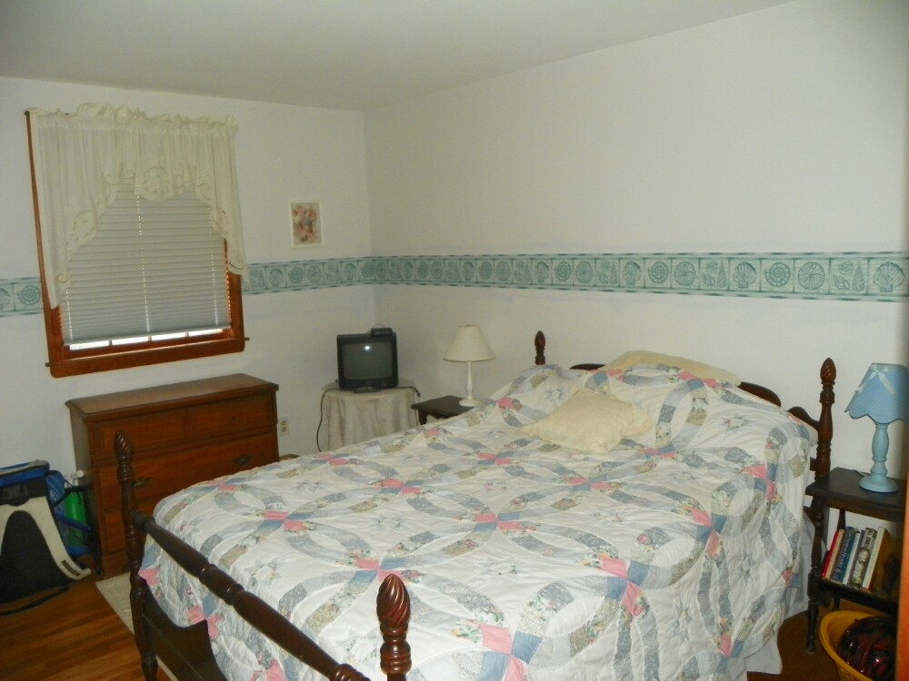 Bedroom at 20 Salt Meadows Road, West Dennis, MA 02670